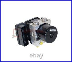 ABS Pump ECU BMW 1-series E81 E82 E87 E88 6 cylinder 2004 2011 REPAIR SERVICE
