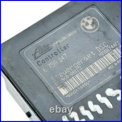 ABS Pump Module BMW 6759045 6759047 ATE 24 Months Warranty