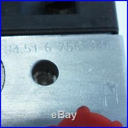 ABS Pumpe 0265223001 34516756340 0265900001 34526756342 24 Monate Garantie