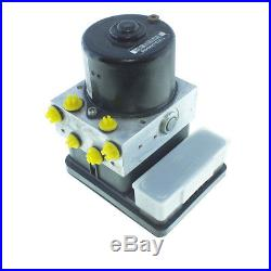 ABS Pumpe 34516759045 10020600264 6759047 10096008053 BMW 2 Jahre Garantie