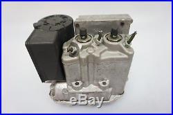ABS Pumpe Druckmodulator Hydroaggregat 2306432 BMW K 1100 LT 1995