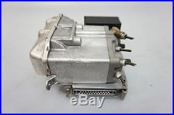 ABS Pumpe Druckmodulator Hydroaggregat 2306435 BMW R 1100 RS 259 1995