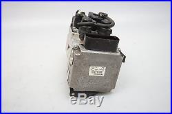 ABS Pumpe Druckmodulator Hydroaggregat 3451 7660909 BMW R 850 1150 R R21