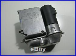 ABS-Pumpe Hydroaggregat Druckmodulator BMW K 1100 LT, 93-98