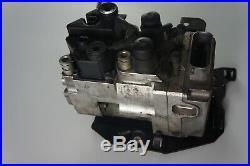 ABS-Pumpe Hydroaggregat Druckmodulator BMW K 1200 GT 2006bj