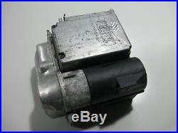 ABS-Pumpe Hydroaggregat Druckmodulator BMW K 1200 LT, K2LT, 98-00