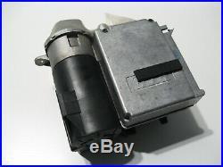 ABS-Pumpe Hydroaggregat Druckmodulator BMW R 1100 R, 259, 94-01