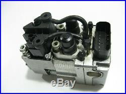 ABS-Pumpe Hydroaggregat Druckmodulator BMW R 1100 S, R11S R2S 259
