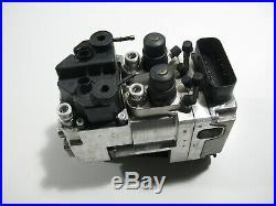 ABS-Pumpe Hydroaggregat Druckmodulator BMW R 1150 RT, 02-05