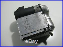 ABS-Pumpe Hydroaggregat Druckmodulator BMW R 850 C, R 1200 C, BMW259C