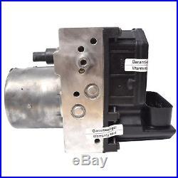 ABS Pumpe mit Steuergerät Bmw E39 0265225005 0265950002