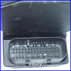 ABS Pumpe mit Steuergerät Bmw E39 0265225005 0265950002 34516753867 34526755741