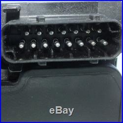 ABS Steuergerät BMW 34511164241 0265202410 24 Monate Garantie