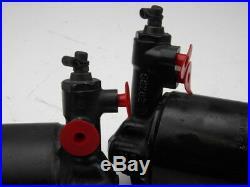 Abs Pumpe Bmw K100 Lt Abs 1000 (1989 1995)