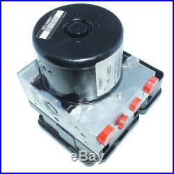 Abs pumpe BMW 7707617 10021450034 10096108473 10061334701 EXD78V7707617