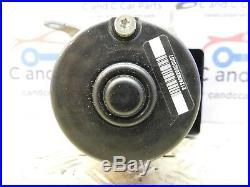 BMW 1 3 SERIES E87 E90 E91 ABS DSC Module Pump ECU Hydro unit 6778164 6791521