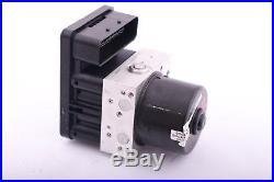 BMW 1 3 Series E87 E90 E91 ABS DSC Module Pump ECU Hydro Unit 6772213 6772214