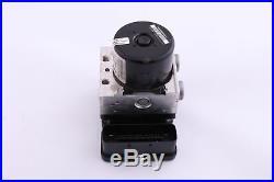 BMW 1 3 Series E87 E90 E91 N52 M57N2 ABS DSC Hydro Braking Pump 6775388 6775389