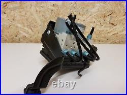 BMW 1er 2er F20 F21 3er ABS Steuergerät Hydraulikblock 6881172 6881173 /Rechnung