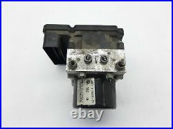 BMW 3 Coupe E92 325 i ABS Pump 6778239 6778238 2.5 Petrol 160kw 2007 11373232