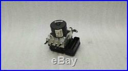 BMW 3 Series E92 M3 A. B. S Pump 7841955 ABS Pumpe HYDRAULIKBLOCK DSC