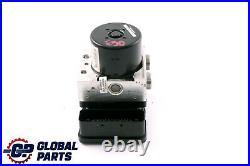 BMW 3 er E90 E91 E92 DSC Pumpe ABS Hydroaggregat 6778484 6778485