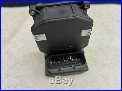 BMW 5/7 SERIES E39 E38 ABS PUMP MODULE BOSCH 0265900001 12 Months Warranty ASC