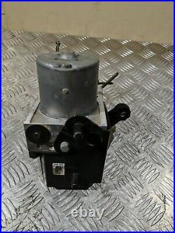 BMW 5 7 Series E39 E38 ABS Pump & Control Unit Brake Unit 6769537 002 WARRANTY