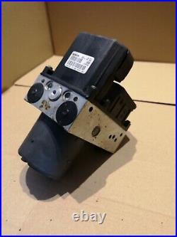 BMW 5 7 Series E39 E38 ABS Pump Unit Module 0265900001 FAST DELIVERY