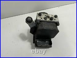 BMW 5 E39 ABS Pump Module 2000 6750345 OEM
