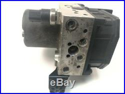 BMW 7 (E65/66) (2000 2008) 2006 ABS Pump 6771231 Diesel 170kW AMD7012