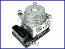 BMW 8545574 ABS Pump CONTROLLER Modulator R1200GS R1200RT R1200R R1200RS S1000RR