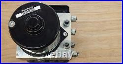 BMW ABS DSC PUMP REPAIR SERVICE Fault Code 5DD0 5DF0 5DF1