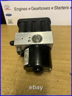 BMW ABS DSC Pump Control Module Fits 3 Series E46 M3 3.2 2282249 2282250