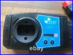 BMW ABS Pump Coding Service E81 E82 E87 E88 E90 E91 E92 E93 1 3 Series