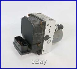 BMW DSC Traction Control Module ABS Brakes Servo Pump E39 E38 E52 1999-2006 OEM
