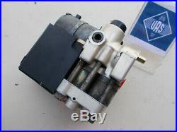 BMW E23 735i E24 Brake Controller ABS Pump Module Part BOSCH 0265201008 E23019