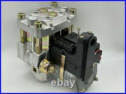 BMW E24 635i ABS Hydraulic Pump BOSCH 0 265 201 009 (BMW 34 51 1 154 996)