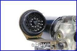 BMW E36 M3 S52 (1996-1999) OEM ABS Brake Pump Hydro Unit 34512228226 (128k mi.)