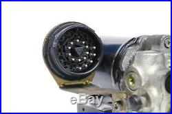 BMW E36 M3 ABS Anti-Lock Brake Hydro Pump 1996-1999 S52 USED OEM 34512228225
