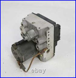 BMW E38 E31 E39 E34 ASC+T ABS Brakes Pump Hydraulic Block 540i Z3 1994-1998 OEM