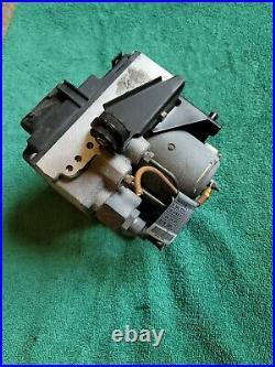 BMW E38 E31 E39 E34 ASC+T ABS Brakes Pump Hydraulic Block 540i Z3 1994-1998 S5