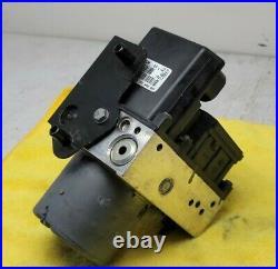 BMW E38 E39 5 7 Series ABS Hydraulic Module Brake Pump OEM 0265223001 0265900001