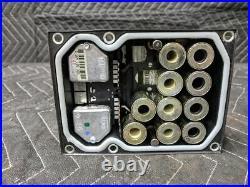 BMW E38/E39 ABS Pump Module Bosch 34521166006