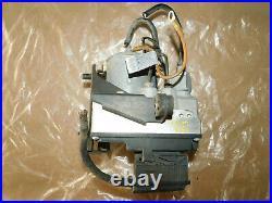 BMW E39 523i 528i Brake Controller ABS Pump Module Part 1090910