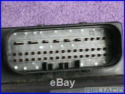 BMW E39 5 Series DSC ABS ECU Hydro Unit Modulator Pump Control Module 6758971