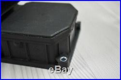 BMW E39 ABS Anti Lock Brake Control Pump Module Unit 6756342 0 265 900 001