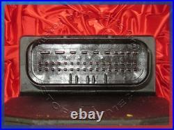 BMW E39 E38 5 7'es ABS PUMP DSC ANTI LOCK HYDRAULIC BLOCK ECU CONTROLLER 6758971