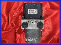 BMW E39 E38 5 M5 7 series ABS PUMP DSC HYDRAULIC ELECTRONIC BLOCK ECU CONTROLLER