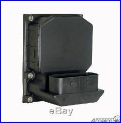 BMW E39 E38 ABS Steuergerät 0265900001 0265223001 Bosch